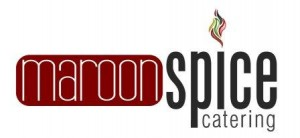 Maroon Spice Caterers