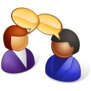 Copywriting–Being Conversational