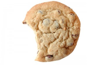 Cookie Directive – You Are Complying, Aren't You?