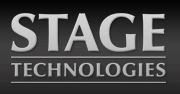 Stage Technologies