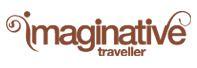 Imaginative Traveller