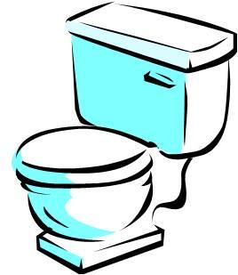 sanitary web copy
