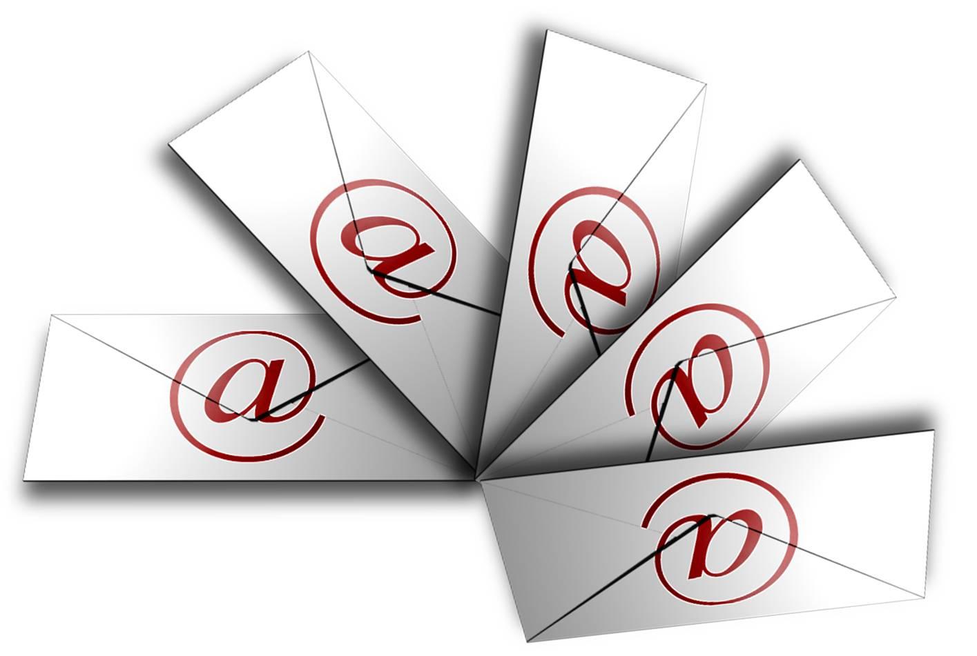 Email marketing - reducing churn