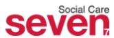 Seven Social Care