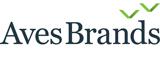 Aves Brands