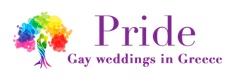Pride Weddings